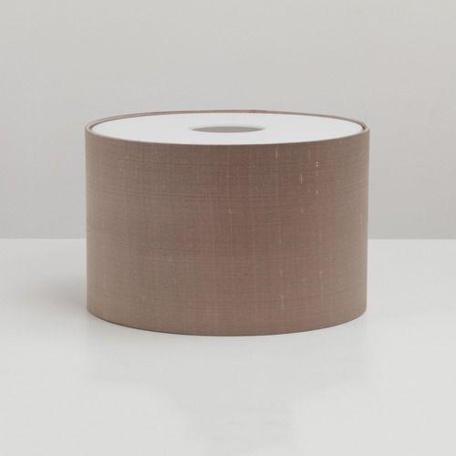 Astro Drum 250 Oyster Silk Shade 5016009