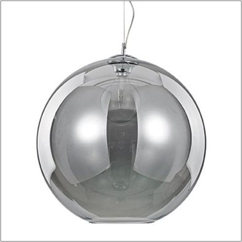 Ideal Lux Nemo SP1 Single Pendant 094137