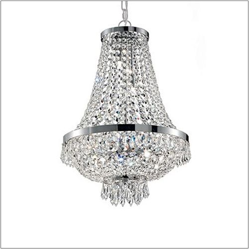Ideal Lux Caesar Chandelier SP6 033532