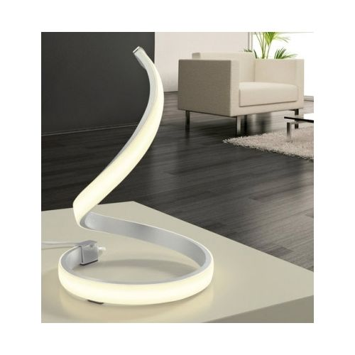 Mantra M4986 Nur Non-Dimmable LED Single Light Table Lamp