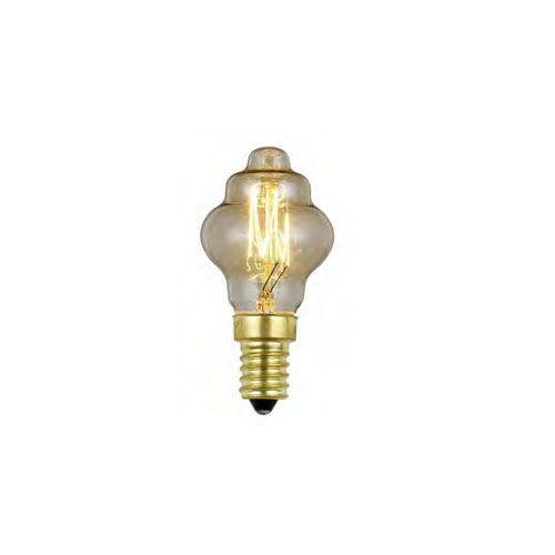 Vintage Retro Lamp 25Watt E14 Cap