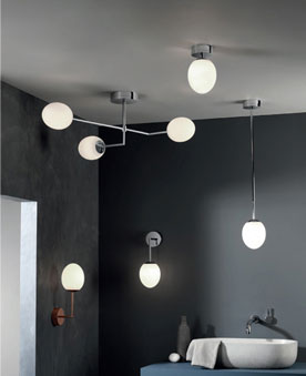Bathroom Lighting Leicester kes lighting | best prices guaranteed