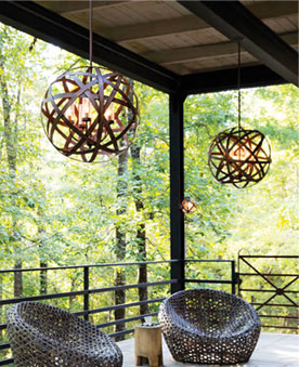 Kes lighting best prices guaranteed outdoor lighting aloadofball Image collections